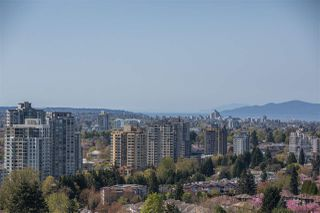 Main Photo: 2004 5652 PATTERSON AVENUE in Burnaby: Central Park BS Condo for sale (Burnaby South)  : MLS®# R2386993