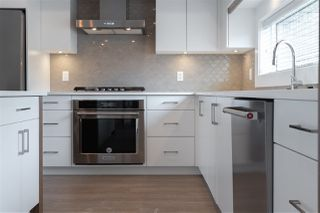 "Photo 5: 27 33209 CHERRY Avenue in Mission: Mission BC Townhouse for sale in ""58 on CHERRY HILL"" : MLS®# R2396011"