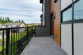 "Photo 11: 27 33209 CHERRY Avenue in Mission: Mission BC Townhouse for sale in ""58 on CHERRY HILL"" : MLS®# R2396011"