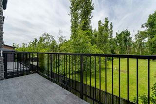 "Photo 12: 27 33209 CHERRY Avenue in Mission: Mission BC Townhouse for sale in ""58 on CHERRY HILL"" : MLS®# R2396011"