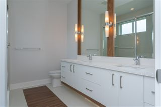 "Photo 8: 27 33209 CHERRY Avenue in Mission: Mission BC Townhouse for sale in ""58 on CHERRY HILL"" : MLS®# R2396011"
