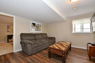 Photo 15: 3562 E GEORGIA Street in Vancouver: Renfrew VE House for sale (Vancouver East)  : MLS®# R2398131