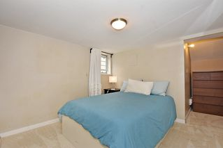 Photo 17: 3562 E GEORGIA Street in Vancouver: Renfrew VE House for sale (Vancouver East)  : MLS®# R2398131