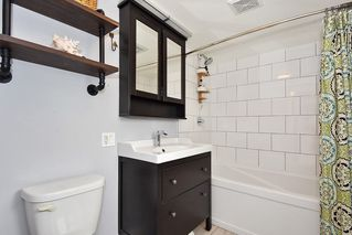 Photo 11: 3562 E GEORGIA Street in Vancouver: Renfrew VE House for sale (Vancouver East)  : MLS®# R2398131