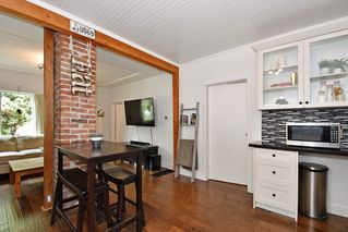 Photo 8: 3562 E GEORGIA Street in Vancouver: Renfrew VE House for sale (Vancouver East)  : MLS®# R2398131