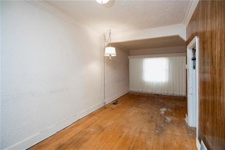 Photo 8: 923 Banning Street in Winnipeg: West End Residential for sale (5C)  : MLS®# 1927544