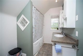 Photo 12: 923 Banning Street in Winnipeg: West End Residential for sale (5C)  : MLS®# 1927544