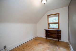 Photo 10: 923 Banning Street in Winnipeg: West End Residential for sale (5C)  : MLS®# 1927544