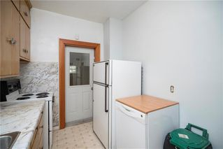Photo 4: 923 Banning Street in Winnipeg: West End Residential for sale (5C)  : MLS®# 1927544
