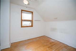 Photo 9: 923 Banning Street in Winnipeg: West End Residential for sale (5C)  : MLS®# 1927544