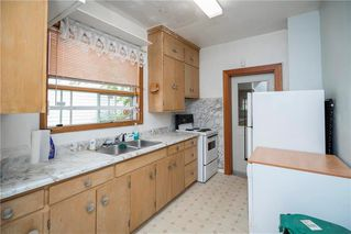Photo 2: 923 Banning Street in Winnipeg: West End Residential for sale (5C)  : MLS®# 1927544