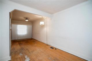 Photo 6: 923 Banning Street in Winnipeg: West End Residential for sale (5C)  : MLS®# 1927544
