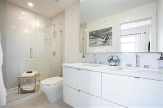 """Photo 10: 71 7947 209 Street in Langley: Willoughby Heights Townhouse for sale in """"Luxia"""" : MLS®# R2413121"""