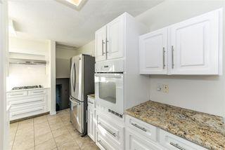 Photo 5: 11719 39 Avenue in Edmonton: Zone 16 House for sale : MLS®# E4177190