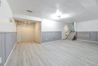 Photo 14: 11719 39 Avenue in Edmonton: Zone 16 House for sale : MLS®# E4177190