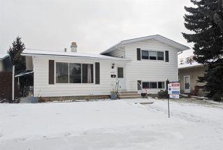 Main Photo: 11719 39 Avenue in Edmonton: Zone 16 House for sale : MLS®# E4177190