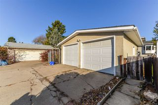 Photo 18: 11719 39 Avenue in Edmonton: Zone 16 House for sale : MLS®# E4177190