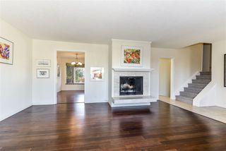 Photo 4: 11719 39 Avenue in Edmonton: Zone 16 House for sale : MLS®# E4177190