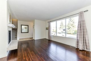 Photo 3: 11719 39 Avenue in Edmonton: Zone 16 House for sale : MLS®# E4177190