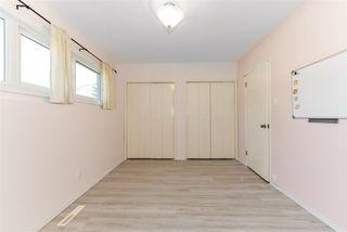 Photo 10: 11719 39 Avenue in Edmonton: Zone 16 House for sale : MLS®# E4177190