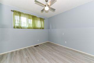 Photo 9: 11719 39 Avenue in Edmonton: Zone 16 House for sale : MLS®# E4177190