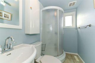 Photo 8: 11719 39 Avenue in Edmonton: Zone 16 House for sale : MLS®# E4177190