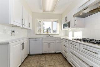 Photo 6: 11719 39 Avenue in Edmonton: Zone 16 House for sale : MLS®# E4177190