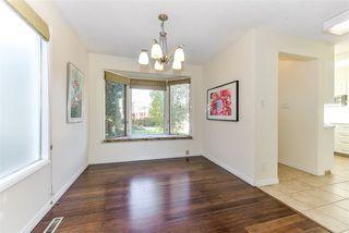 Photo 7: 11719 39 Avenue in Edmonton: Zone 16 House for sale : MLS®# E4177190