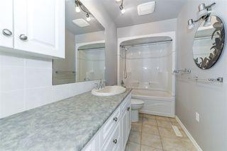 Photo 11: 11719 39 Avenue in Edmonton: Zone 16 House for sale : MLS®# E4177190
