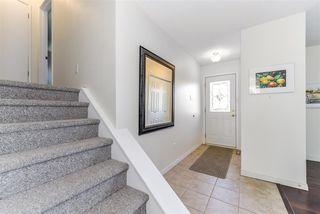 Photo 2: 11719 39 Avenue in Edmonton: Zone 16 House for sale : MLS®# E4177190
