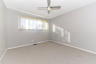 Photo 12: 11719 39 Avenue in Edmonton: Zone 16 House for sale : MLS®# E4177190
