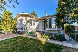 Photo 15: 11719 39 Avenue in Edmonton: Zone 16 House for sale : MLS®# E4177190