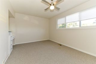 Photo 13: 11719 39 Avenue in Edmonton: Zone 16 House for sale : MLS®# E4177190