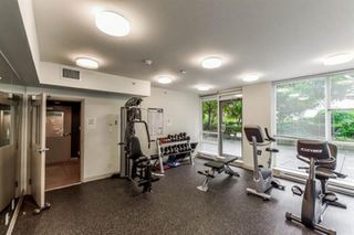 Photo 3: 903 2978 GLEN Drive in Coquitlam: North Coquitlam Condo for sale : MLS®# R2418024