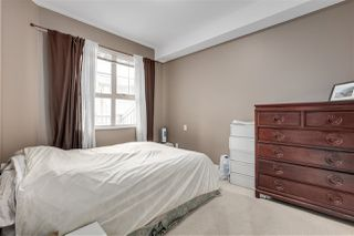 "Photo 7: 2403 4625 VALLEY Drive in Vancouver: Quilchena Condo for sale in ""ALEXANDRA HOUSE"" (Vancouver West)  : MLS®# R2419187"