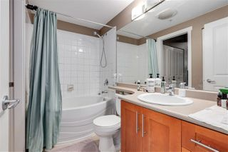 "Photo 8: 2403 4625 VALLEY Drive in Vancouver: Quilchena Condo for sale in ""ALEXANDRA HOUSE"" (Vancouver West)  : MLS®# R2419187"