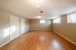 Photo 28: 11837 52 Street in Edmonton: Zone 06 House for sale : MLS®# E4180915