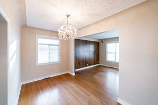 Photo 8: 11837 52 Street in Edmonton: Zone 06 House for sale : MLS®# E4180915