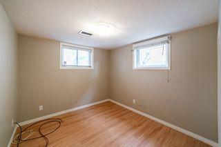 Photo 22: 11837 52 Street in Edmonton: Zone 06 House for sale : MLS®# E4180915