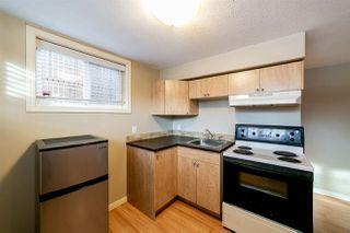 Photo 34: 11837 52 Street in Edmonton: Zone 06 House for sale : MLS®# E4180915