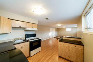 Photo 35: 11837 52 Street in Edmonton: Zone 06 House for sale : MLS®# E4180915