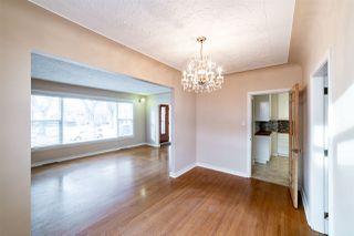 Photo 7: 11837 52 Street in Edmonton: Zone 06 House for sale : MLS®# E4180915