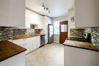 Photo 9: 11837 52 Street in Edmonton: Zone 06 House for sale : MLS®# E4180915