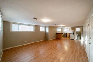 Photo 24: 11837 52 Street in Edmonton: Zone 06 House for sale : MLS®# E4180915