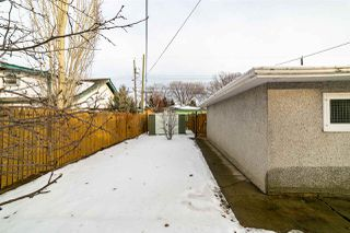 Photo 43: 11837 52 Street in Edmonton: Zone 06 House for sale : MLS®# E4180915