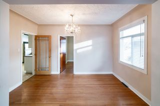 Photo 6: 11837 52 Street in Edmonton: Zone 06 House for sale : MLS®# E4180915