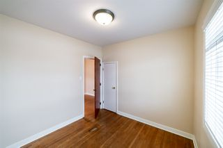 Photo 16: 11837 52 Street in Edmonton: Zone 06 House for sale : MLS®# E4180915
