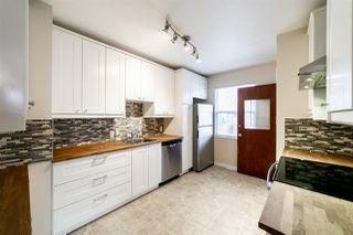 Photo 10: 11837 52 Street in Edmonton: Zone 06 House for sale : MLS®# E4180915