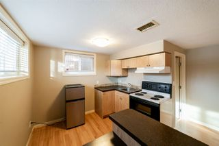 Photo 29: 11837 52 Street in Edmonton: Zone 06 House for sale : MLS®# E4180915