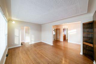 Photo 5: 11837 52 Street in Edmonton: Zone 06 House for sale : MLS®# E4180915